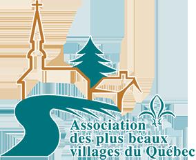 Municipalité Batiscan - Association des plus beaux villages du Québec