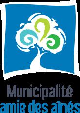 Municipalité Batiscan - Amie des ainés